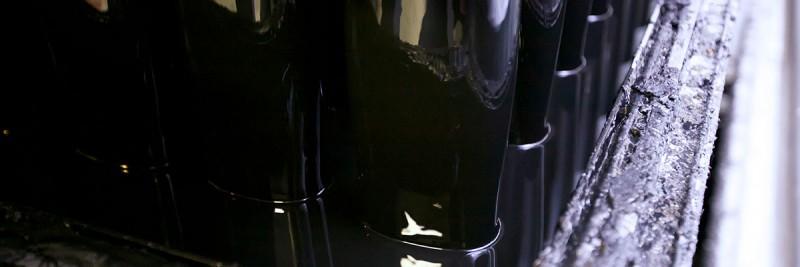 Rex gummitechnik gmbh pfungstadt